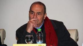Hamid El Hazzaz