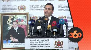cover el khalfi