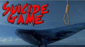 baleine bleue-suicide