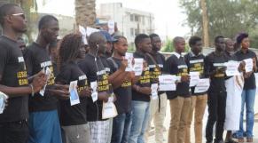 Mauritanie: que vaut la loi anti-discrimination adoptée jeudi ?