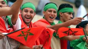 Public Maroc