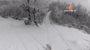 neige15