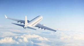 Transport aérien: l'Union africaine va-t-elle acter la libéralisation du ciel africain?