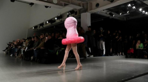 Best Fashion week