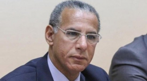 ABDELILAH TAHANI