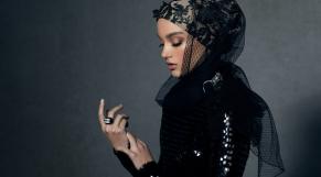 Haute Hijab 2