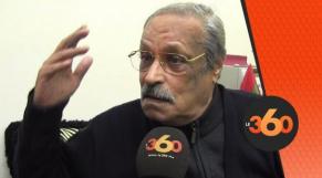 Abdeladim Chennaoui-2