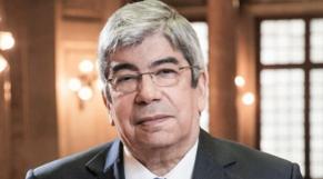 Eduardo Ferro Rodriguez