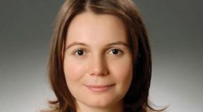 ELI HADZHIEVA