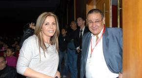 Hamid Alaoui
