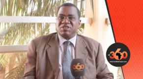 Haut conseil des Maliens de l'extérieur