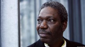 Burkina. Clap de fin pour Idrissa Ouedraogo, un monument du cinéma africain