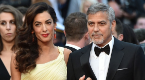 Les Clooney