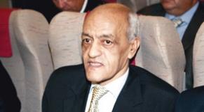Ahmed bAHI