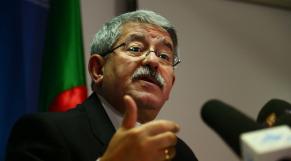 """Algérie. Ouyahia: """"l'Etat n'a plus les moyens de financer les écoles primaires"""""""