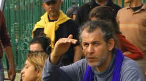Aziz Salmy