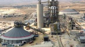 Tunisie. Carthage Cement: un cimentier marocain parmi les 6 candidats retenus