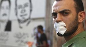 Egypte Médias