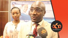 Forum économique des jeunes entrepreneurs