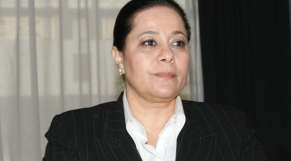 Bensalah-Chaqroun