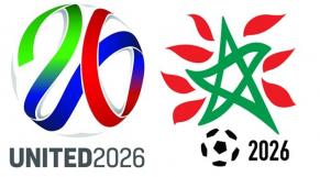 Mondial 2026 Bids