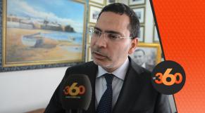 cover vidéo:Le360.ma •توضيحات مجلس الامن تضرب في عمق آطروحات الانفصاليين