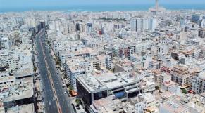 Casablanca Développement