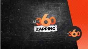 cover:Zapping de la semaine Ep 19