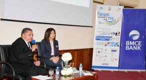 Forum TPE