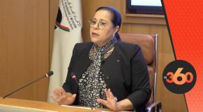 Cover Vidéo - CGEM: les recommandations pour intégrer les acteurs du secteur informel