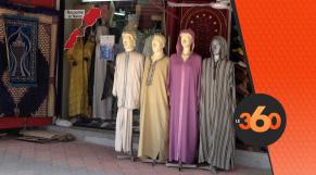 Le360.ma • هذه مطالب المغاربة في ابيدجان
