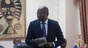eric bougouma