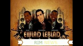 Vidéo. Sénégal-Mauritanie: Ould Abdel Aziz veut la tête d'Ewlad Lblad contre l'accord de pêche