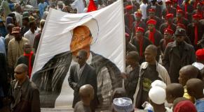 chiites nigeria