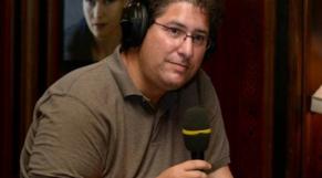 Jean Zaganiaris