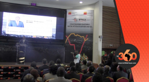 Côte d'Ivoire: Fintech et inclusion financière au cœur du Club Afrique Développement
