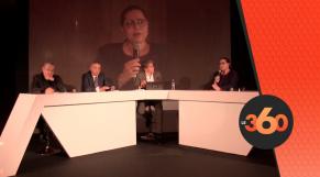 cover Video - Le360.ma •Ecosystèmes Donneurs d'Ordres-Fournisseurs : des modèles pragmatiques face aux délais de paiement