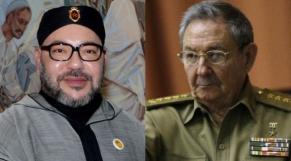 roi-Castro