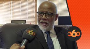 Cover Vidéo -  فاتح ماي : الحكومة تقرر الزيادة في التعويضات العائلية وتقترح عدة اجراءات للنقابات
