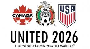 logo United 2026