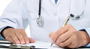 Assurance maladie indépendants