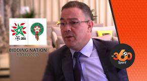 Lekjaa et Maroc 2026