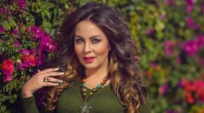 fatima zahra laarossi