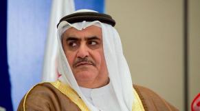 Khalid bin Ahmed