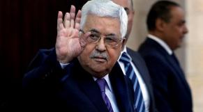 Mahmoud Abbas 3