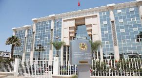 Ministère de la Culture et de la communication - BMDA