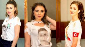 Miss Arabe