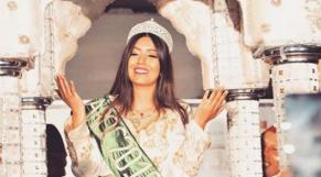 Miss Maroc