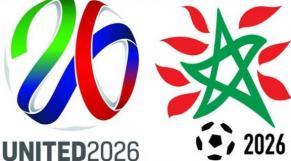 Maroc et United 2026