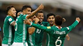 Mexique-Mondial-2018